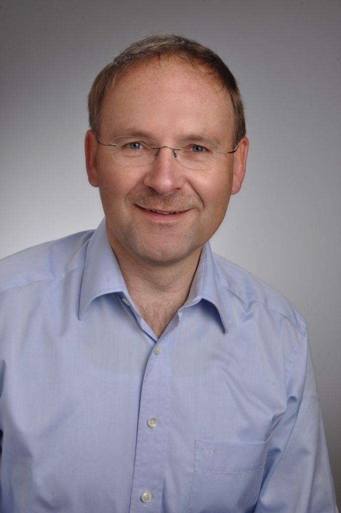 Thomas Eß