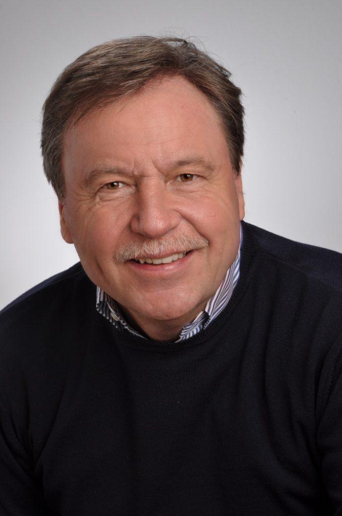 Ludwig Jantzer