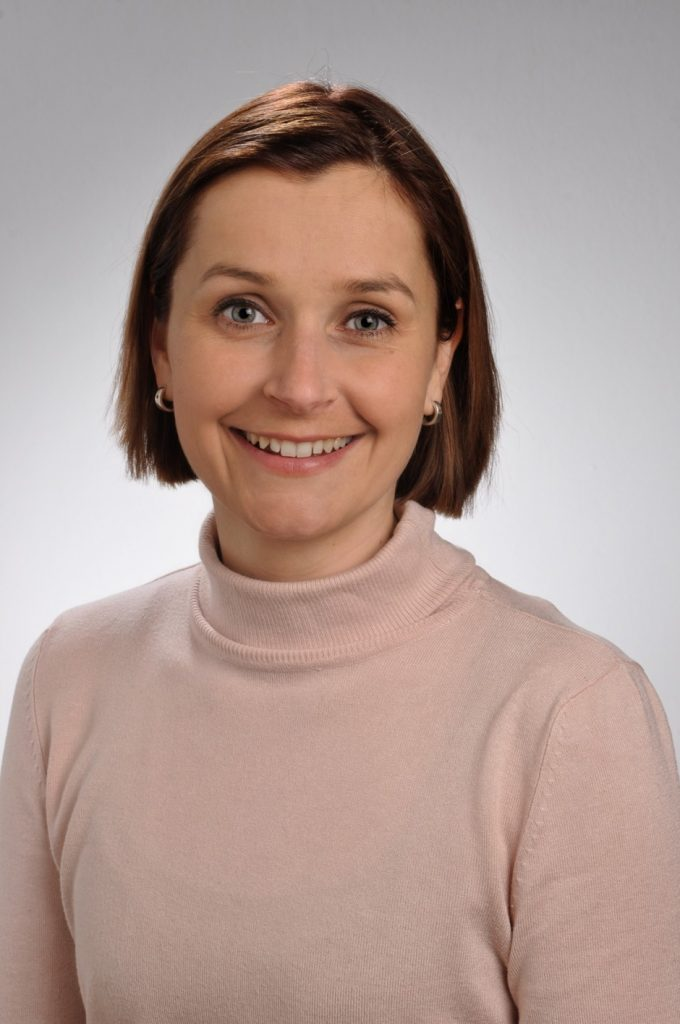 Viola Hoffmann