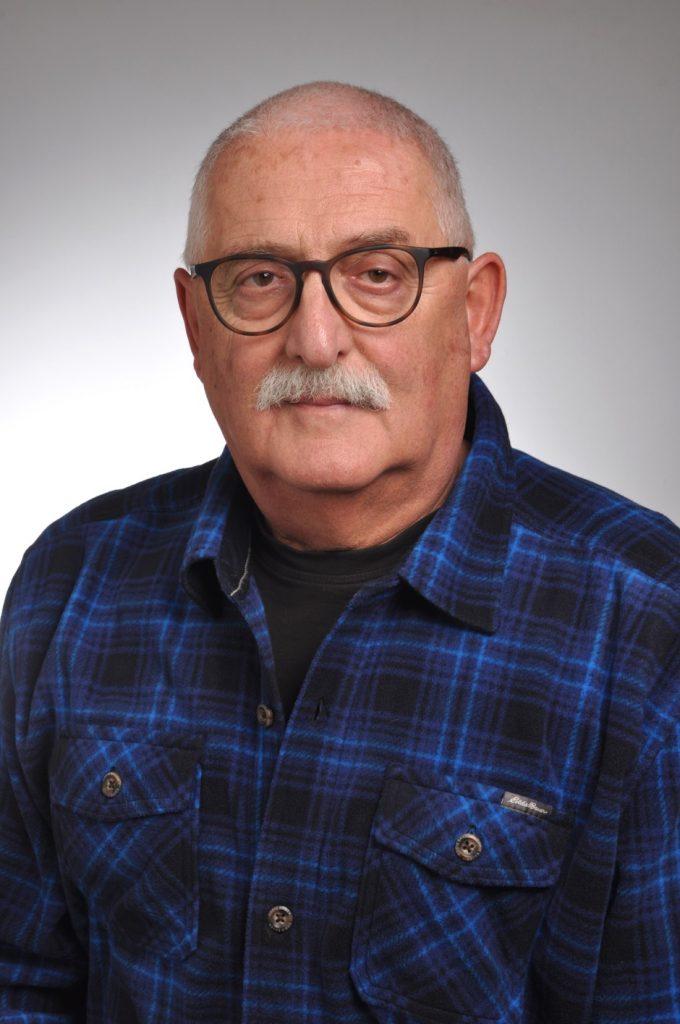 Volker Schöffel